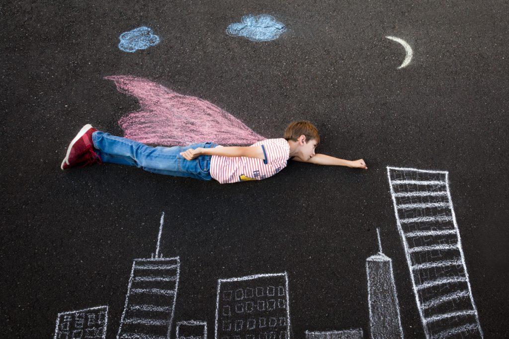 Photographe enfant metz lorraine Linette Photographie (1)