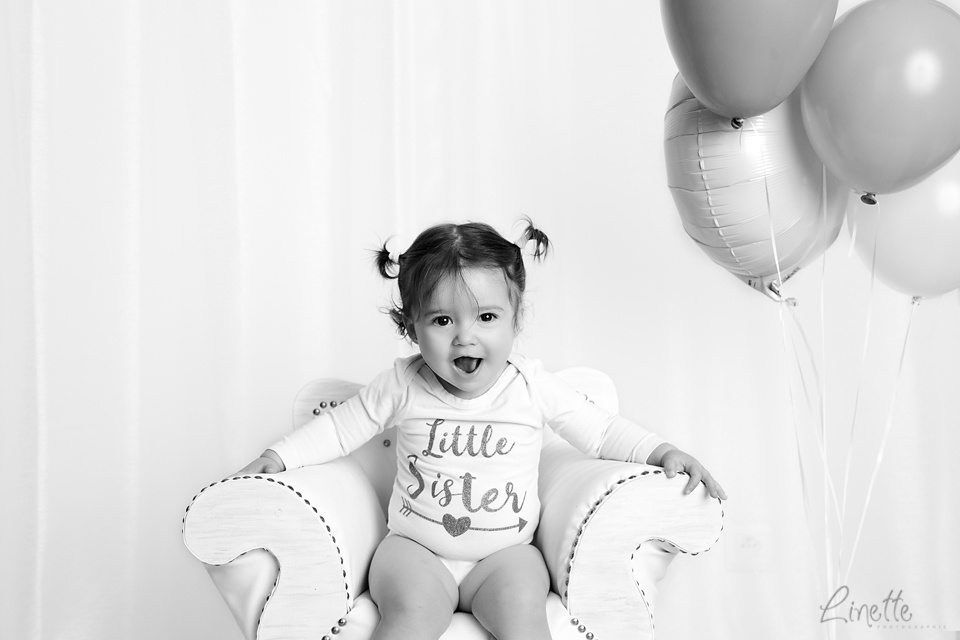 Linette-Photographie-anniversaire-fille